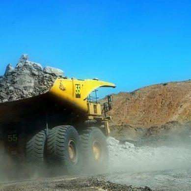Bear Creek Mining proyecta que el precio de la plata escalará hasta los US$25 la onza
