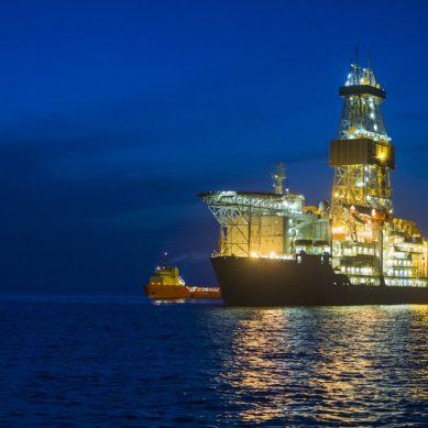 Congresistas presentan proyecto de ley para derogar contratos petroleros suscritos por PPK