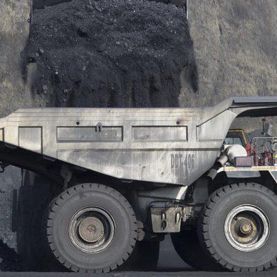 Anglo American y Engie crearán el camión minero a hidrógeno más poderoso del mundo