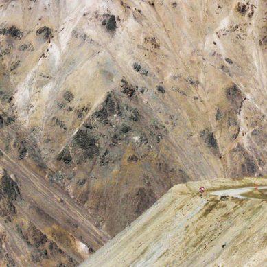 Cerro Verde: Freeport anticipa una caída en ventas de 130 millones de libras de cobre