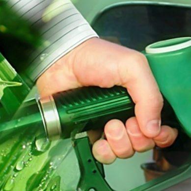 Se puede impulsar la exportación de etanol peruano a Estados Unidos