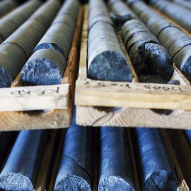 Compañía respaldada por Bill Gates y Jeff Bezos buscará cobalto en Canadá