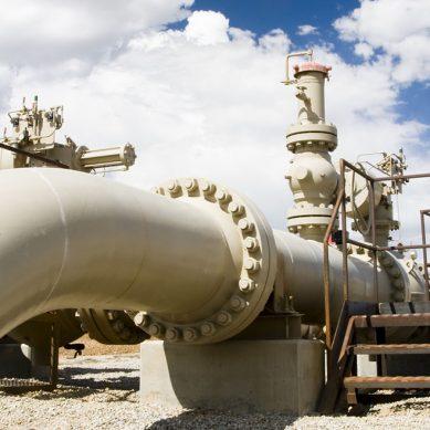 Puno se manda solo y genera polémica con declaración para importar gas boliviano