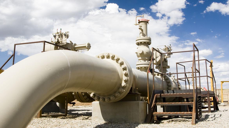 Bolivia, interesado en construir planta de almacenamiento de hidrocarburos en Ilo