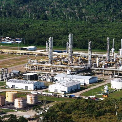 Hunt Oil  aumentará su inversión de capital hasta los US$140 millones entre este año y el 2021
