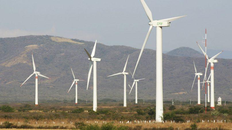 Mayor despliegue de hidroeléctricas, renovables y gas natural elevó producción eléctrica en Perú