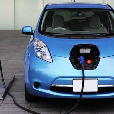 COES: «Debería promoverse con mayor ahínco el ingreso al país de los autos eléctricos»