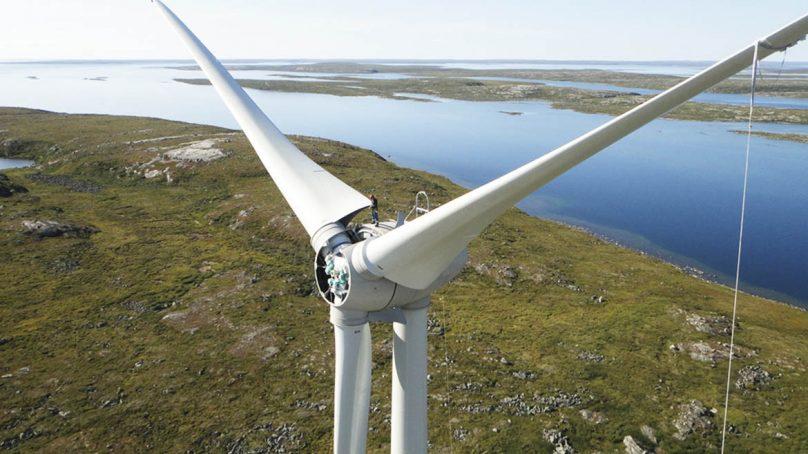 EY: Perú es el quinto país más atractivo de Latinoamérica para inversión en energías renovables