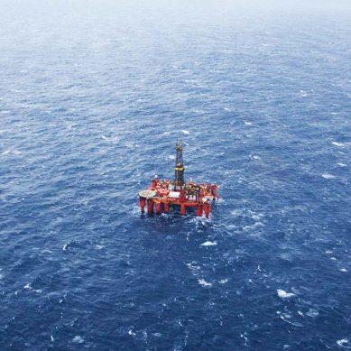 Petrolera Tullow Oil no descarta demandar al Estado peruano por derogación de contratos