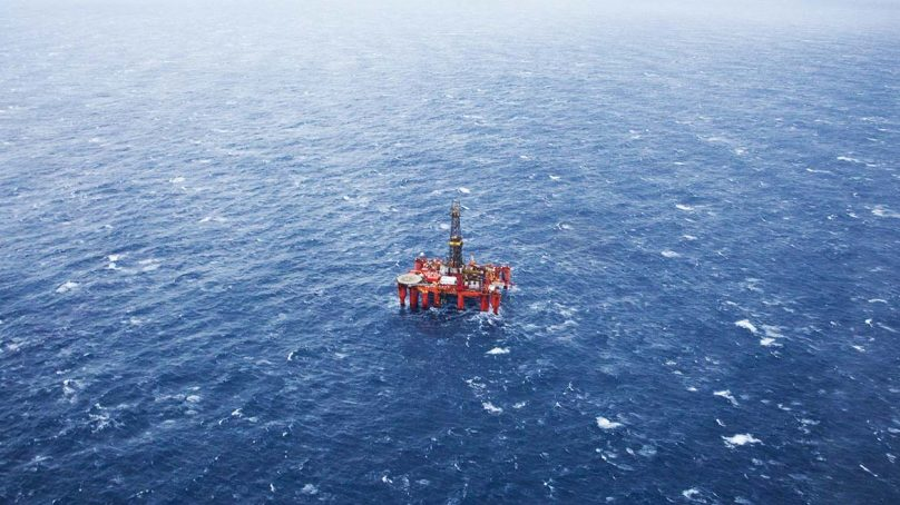 SNMPE: «Sector hidrocarburos peruano afronta una de las crisis más grandes de su historia»