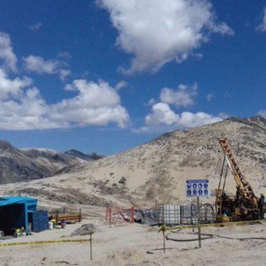 Descubren depósito prospectivo de litio a solo 6 km del proyecto Falchani, en Puno