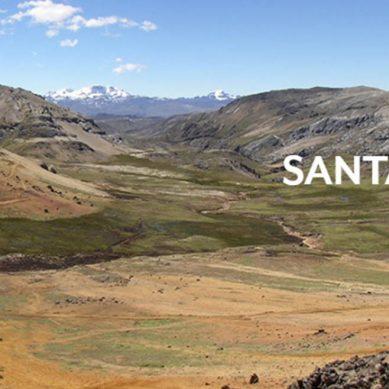 Bear Creek sobre Santa Ana: «El mundo mira cómo el Estado peruano actúa frente al fallo de un laudo arbitral»