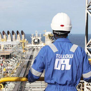 Gobierno aprueba contrato de licencia para que Tullow explore el Lote Z-64 en Tumbes