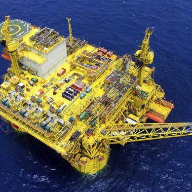 SNMPE: «Derogación de contratos con Tullow Oil genera incertidumbre entre los inversionistas»