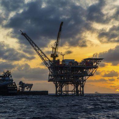 Esta semana se cumple el plazo para dar solución al asunto de los lotes de Tullow Oil