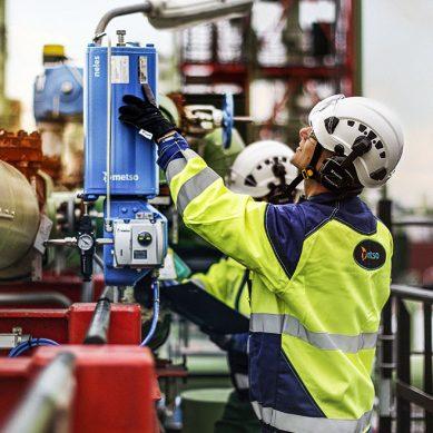 Asbanc: «Se evidencia una serie de indicios que apuntan a la recuperación sostenida de la actividad industrial»