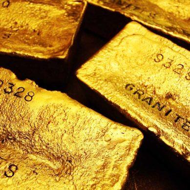 Bank of America pronostica que el precio del oro alcanzará los US$3.000 la onza