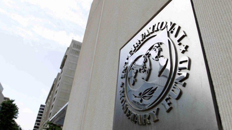 Banco Mundial y FMI piden a países ricos suspender deuda de naciones pobres