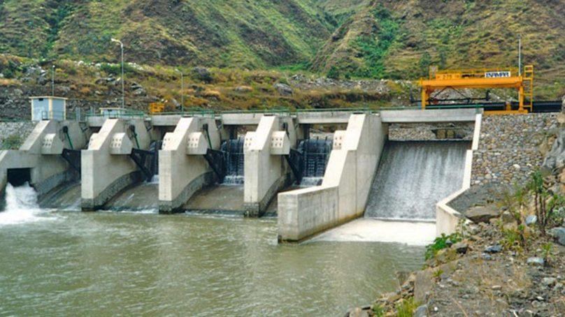 Coelvisac suministrará energía a San Gabán por cinco años
