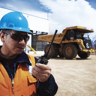 El 58% de jóvenes percibe que la minería es la que más aporta a expandir la economía peruana