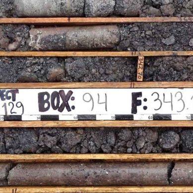 Empleado de minera junior Tinka Resources ha dado positivo para Covid-19