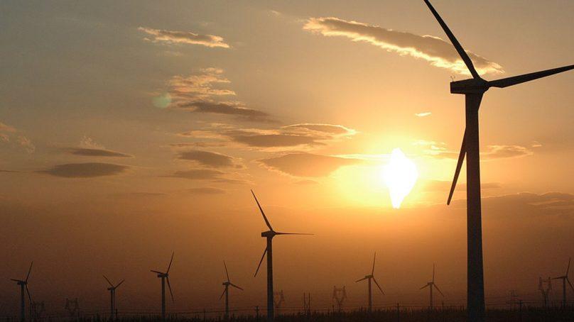 Prestigiosa consultora Wood Mackenzie crea división para energías renovables