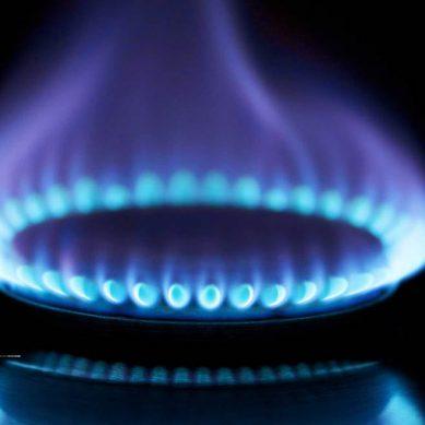 Masificación del gas natural: Quavii invertirá US$55 millones en el 2019