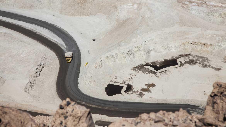 Tía María: Consejo de Minería confirmó licencia de construcción del proyecto de US$1,400 millones
