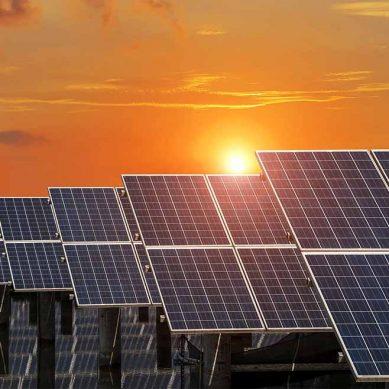 Dubai invertirà US$ 13,600 millones para construir la planta solar màs grande del mundo