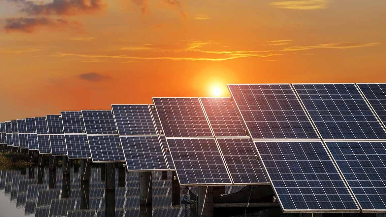 Se agotan las excusas, afirma la Irena: las energías renovables son cada vez más baratas