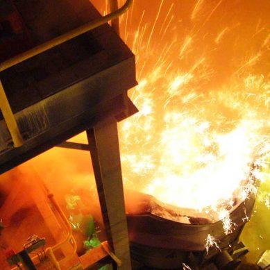 Goldman Sachs redujo sus estimaciones para el cobre