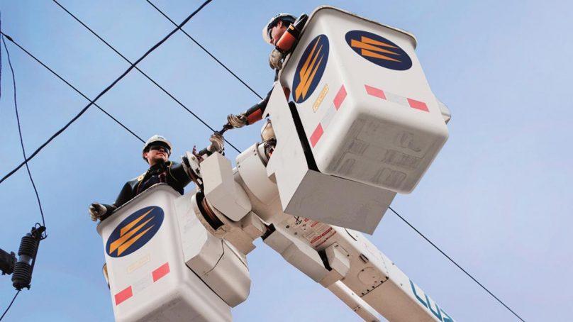 S/ 294 millones destinó Luz del Sur para fortalecer servicio eléctrico