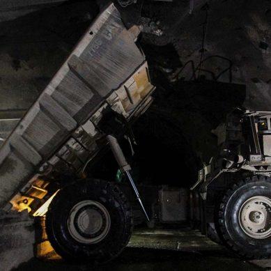 Senace le baja el dedo a ampliación de mina Yauricocha, de Sociedad Minera Corona
