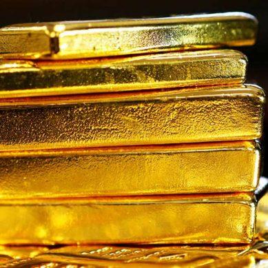 Arequipa: Inca One Gold crea tienda en línea para vender lingotes de oro