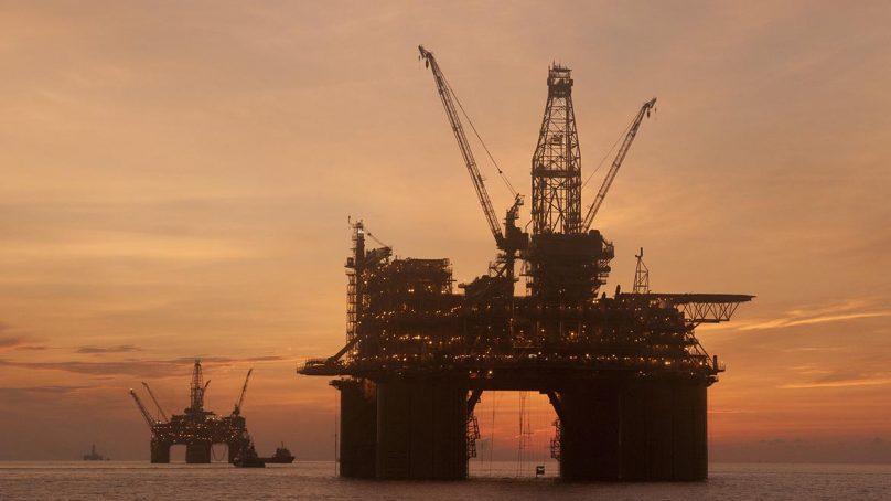 GeoPark redujo su gasto de capital en 60% por caída del petróleo y «coronacrisis»