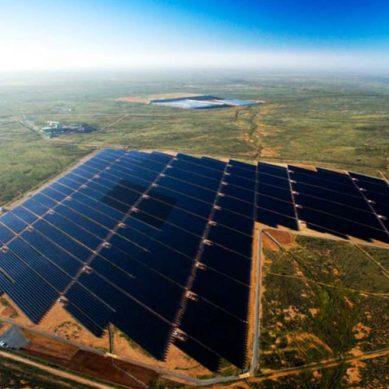 Reformarán industria energética con creación de comisión multisectorial temporal