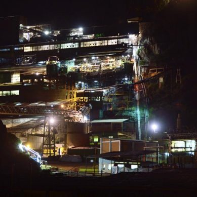 Nexa Resources suspende temporalmente sus operaciones Cerro Lindo, El Porvenir y Atacocha