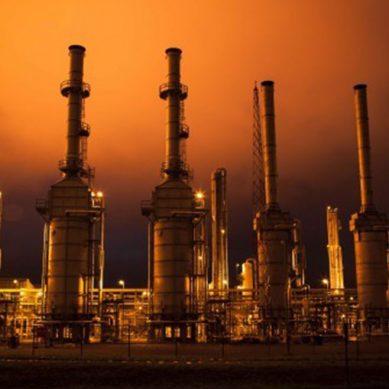 SPH: Proyecto de ley del Congreso suspendería producción de la mitad del suministro de energía