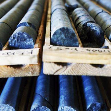 First Cobalt, casi lista para producir sulfato de cobalto en Norteamérica y restarle protagonismo a China