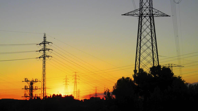 Grupo Energía Bogotá presentó una OPA por Dunas Energía en la Bolsa de Valores de Lima