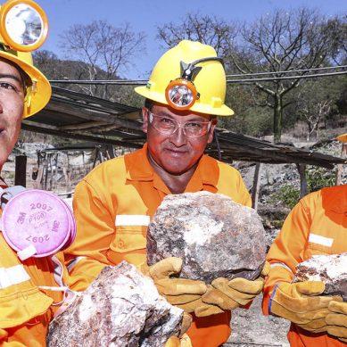 Mediana y pequeña minería, así como la artesanal, deberán elaborar también un plan de prevención COVID-19