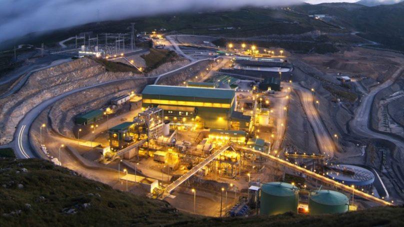 Cerro Corona: Gold Fields priorizará inversión de US$5 millones para optimizar su campamento