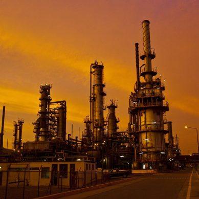 Repsol culmina millonaria inversión para producir combustibles bajos en azufre en La Pampilla