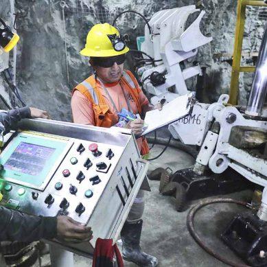Minem: Se trabajará con distintos grupos de interés en Centro de Convergencia y Buenas Prácticas Minero-Energéticas