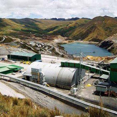 Luis Rivera: «Hoy la condición médica define quién puede trabajar en minería y quién no»