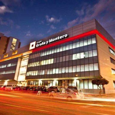 El perdón de Graña y Montero: ¿qué otras empresas dijeron «lo siento» públicamente?