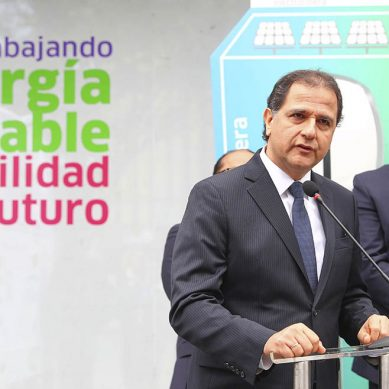 Ísmodes: Cuestión de confianza permitirá acelerar las reformas esperadas