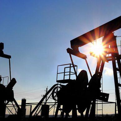 Opinión: «25 años de la Ley de Hidrocarburos ¿y ahora qué viene?