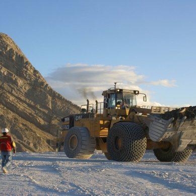 Canadiense Azincourt Energy se interesa en tres proyectos de uranio y litio en Puno