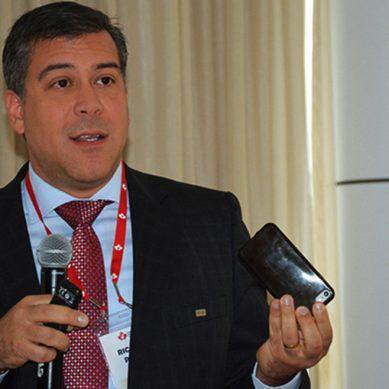 Nexa Resources: «Planeamos desarrollar siete proyectos mineros en la próxima década; cinco en Perú»